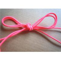 2mm Waxed Cotton Cord Manufactures