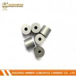 Virgin Tungsten Carbide Die Moulds Manufactures