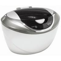 Dental  CD-2840 Ultrasonic Cleaner Manufactures