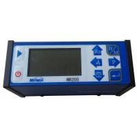 Buy cheap Mitech MR200 Protable Surface Roughness Measurement Instrument High Precious from wholesalers
