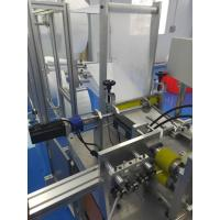 Stable Ultrasonic Disposable Face Mask Making Machine Power Supply System Manufactures