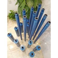 Buy cheap Diamond Core Drill Bits For Concrete Drilling , Mesh Type , V Tips from wholesalers