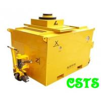 China shipbuilding industry equipment -3D Localizer on sale