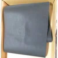 Buy cheap driver belt for Noritsu QSS29/32/34/37/75/76/77 minilab part no A071505-01 / from wholesalers