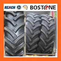 Buy cheap Agricultural tractor tyres sizes for online sale from wholesalers