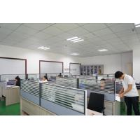 Shenzhen Huayi Peakmeter Technology Co., Ltd.
