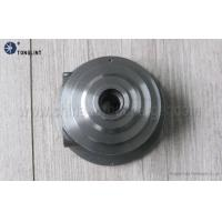 TF035 TD04 Turbo Bearing Housing  For Iveco - Fiat Commercial Vehicle Manufactures