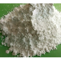 Food Grade Hydrated Lime Calcium Hydroxide 100.5 Manufactures