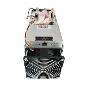 BTC Antminer S9j-14.5 Th/s Bitcoin Mining Equipment 1350W Mining SHA-256 Algorithm Manufactures