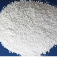 Hydrogen Peroxide 99% Calcium Oxide Used In Agriculture Manufactures