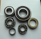 Buy cheap Deep Groove Ball Bearing 6700 from wholesalers