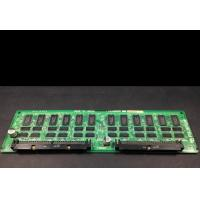 Fuji Frontier 350 370 digital minilab spare part FMB20 memory 113C893937 used Manufactures