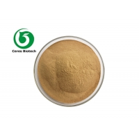GMP cosmetics Pure Natural Fruit Juice Powder Mangosteen Extract Powder Manufactures