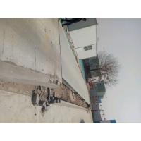 Concrete 80 Ton Electronic Lorry Weighbridge 220 - 300mm Channel Beam Manufactures