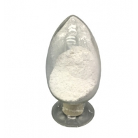 High Purity Hydrate Lime Calcium Hydroxide In Water Treatment Manufactures