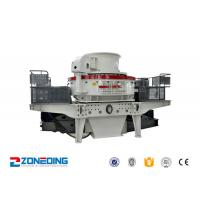 Industrial Sand Maker Mine Crushing Equipment 180-220kw High Crushing Ratio Manufactures