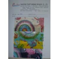 COTTON VOILE PRINTING FABRIC Manufactures