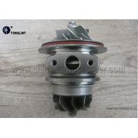 T250 443854-0065 Turbocharger Cartridge For Ford Tractor 7630 Holland Agricultural Turbo 465153-0003 Manufactures