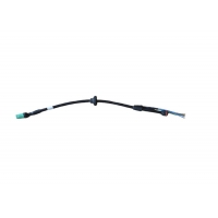 PVC 32 AWG 200mm Automotive Wire Harness Assembly Manufactures