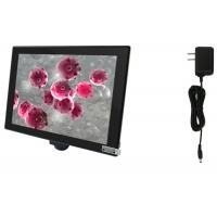 UOP XSP5.0 Microscope Accessories 9.7 Inch LCD Screen For Optical Microscope Manufactures