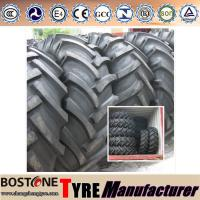 Cheap price 18.4.30 tires tractor rear tyres with R1 pattern sizes Manufactures