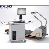 High Precision Medical Device Prototyping , CNC Rapid Injection Molding Manufactures
