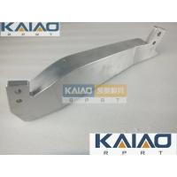 Photosensitive Resin Injection Molding , High Precision Sla Rapid Prototyping Manufactures