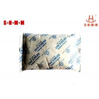 High Intensity Mineral Desiccant Hard Smooth Surface For Electric Appliance Manufactures