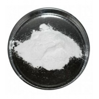 CAS 1305-62-0 Hydrated Lime Powder Manufactures