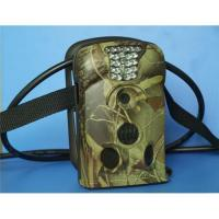 Buy cheap Latest mini game trail scout cameras with playback zoom in from wholesalers