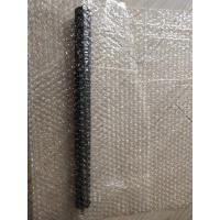 A074287-00/A078426-00 ROLLER ASSEMBELY FOR NORITSU qss2901,3101,3201,3401,3701 minilab Manufactures