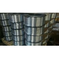 Thermal Spray Materials Wire Flame Spray Aluminum Wire Manufacturer Manufactures