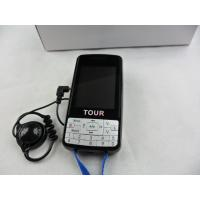 Wireless Tour Guide System , 007B Automatic Induction Digital  Audio Guide  For Museum Manufactures