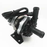 Buy cheap charge air cooler pump,Intercooler turbocharger pump from wholesalers