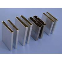 Stamping-punching parts for car-Auto Manufactures