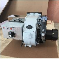 Small Light Economic KV03 Residue Simple Oil Burner Waste Oil Used Oil Dirty Oil Manufactures