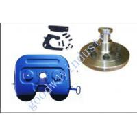 Buy cheap Trailer Kingpin from wholesalers
