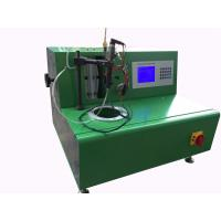 EPS100 Common Rail Injector Tester Manufactures