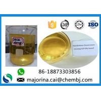 Buy cheap Nandrolone Decanoate/Daca Contact Now Injectable Purity Oil Deca 200 Deca 250mg from wholesalers