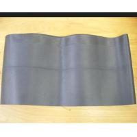 Buy cheap Belt for noritsu QSS 2301/2701 part no.: A029330 made in China from wholesalers