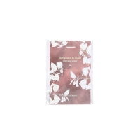 Home Long Lasting Eco Friendly Scented Room Sachets Manufactures