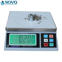 high accuracy digital measuring scales , small domestic weighing scales Manufactures