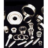 Nonstandard Bearing for Icebox Manufactures