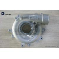 CT 17298-30120 Turbo Compressor Housing for Toyota Car Parts 17201-OL030 17201-0L030 Manufactures
