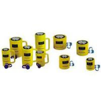 Buy cheap RSC Series Single Acting Hydraulic Cylinder/Jack from wholesalers