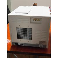 Dental Vaccum Autoclave Machine Hospital Medical Equipment Class B With LED Display Manufactures