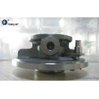 Oil Cooling Turbo Bearing Housing for BMW Mini Cooper GTA1544V 753420-0002 Manufactures