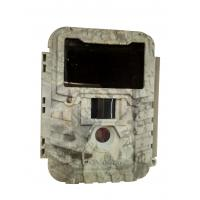 940nm Invisible IR LED HD Hunting Camera Alkaline Batteries For Cold Weather Manufactures