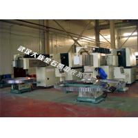 Buy cheap CO2 laser cladding welding machine fiber coupled for precision parts from wholesalers