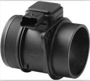 5wk97001 Car Mass Air Flow Sensor, 8et009142-421 Citroen C4 Maf Sensor Manufactures